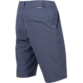 PEARL iZUMi Boardwalk Shorts Men midnight navy